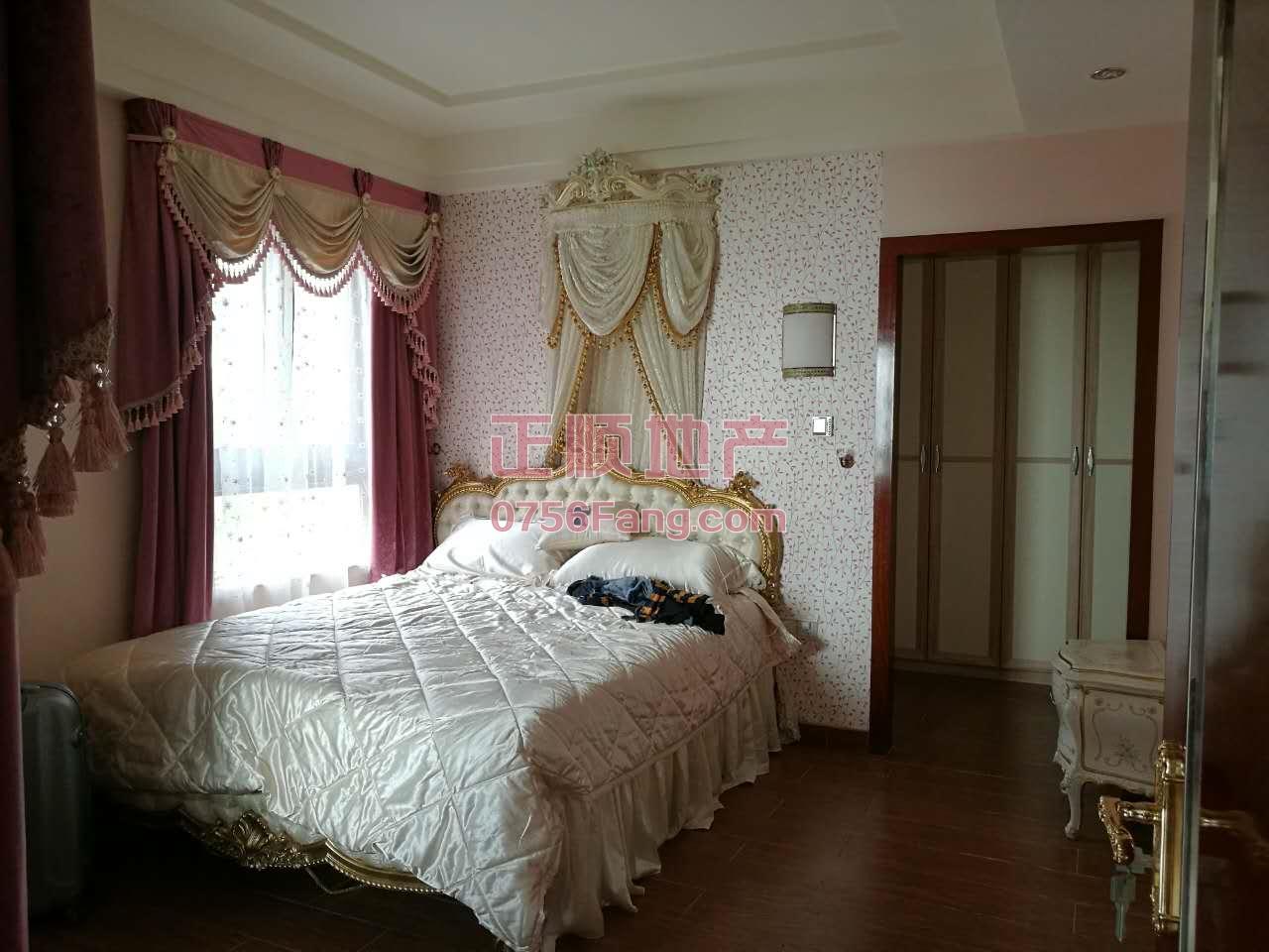 5平方的房间设计图纸